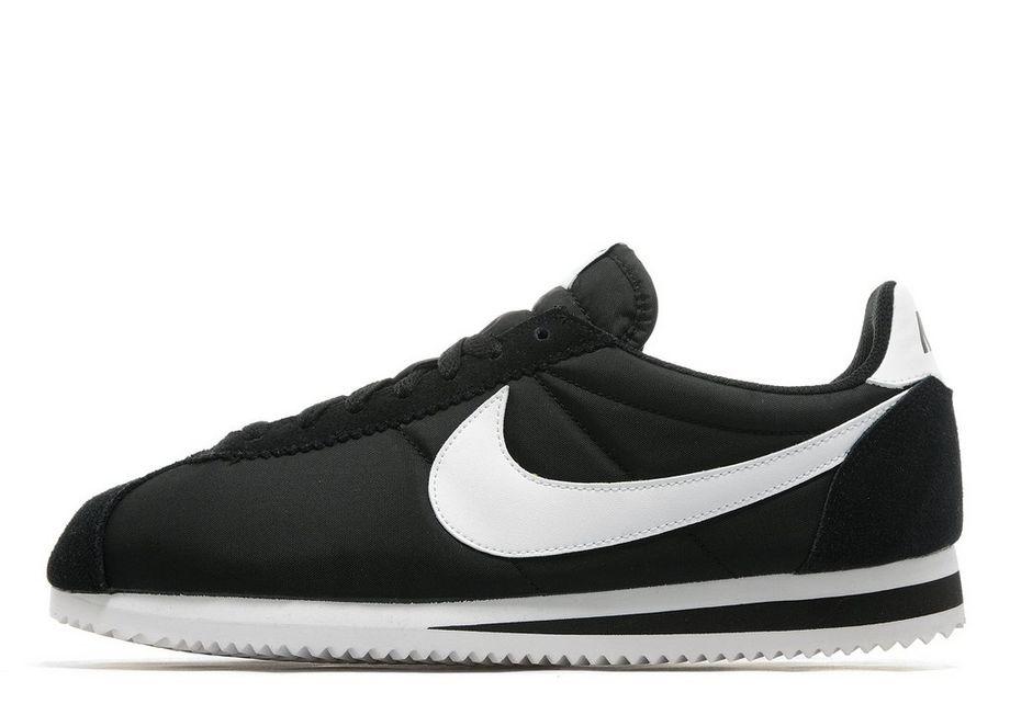 69e72437 Главная страница / Каталог / Мужчины / Кроссовки / Nike / Cortez / Мужские кроссовки  Classic Cortez Nylon