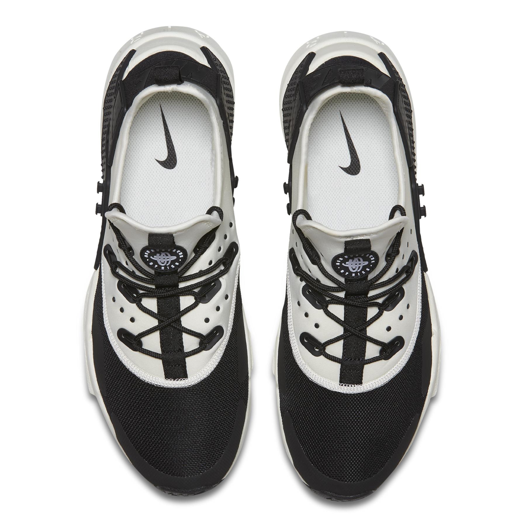 8a8a885d Кроссовки Air Huarache от Nike (AH7334-002) - продажа, цена, фото ...