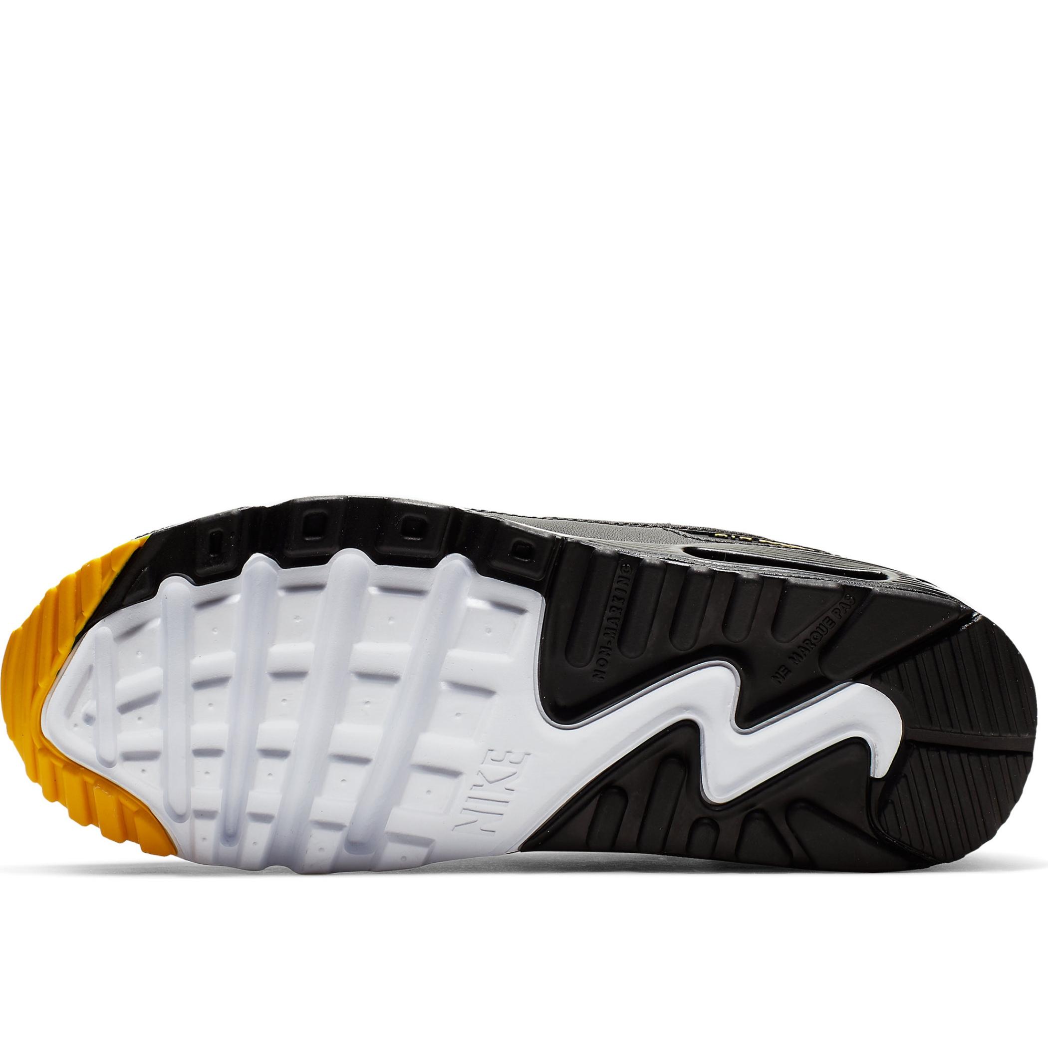 Кроссовки Air Max 90 от Nike (833418 026) продажа, цена