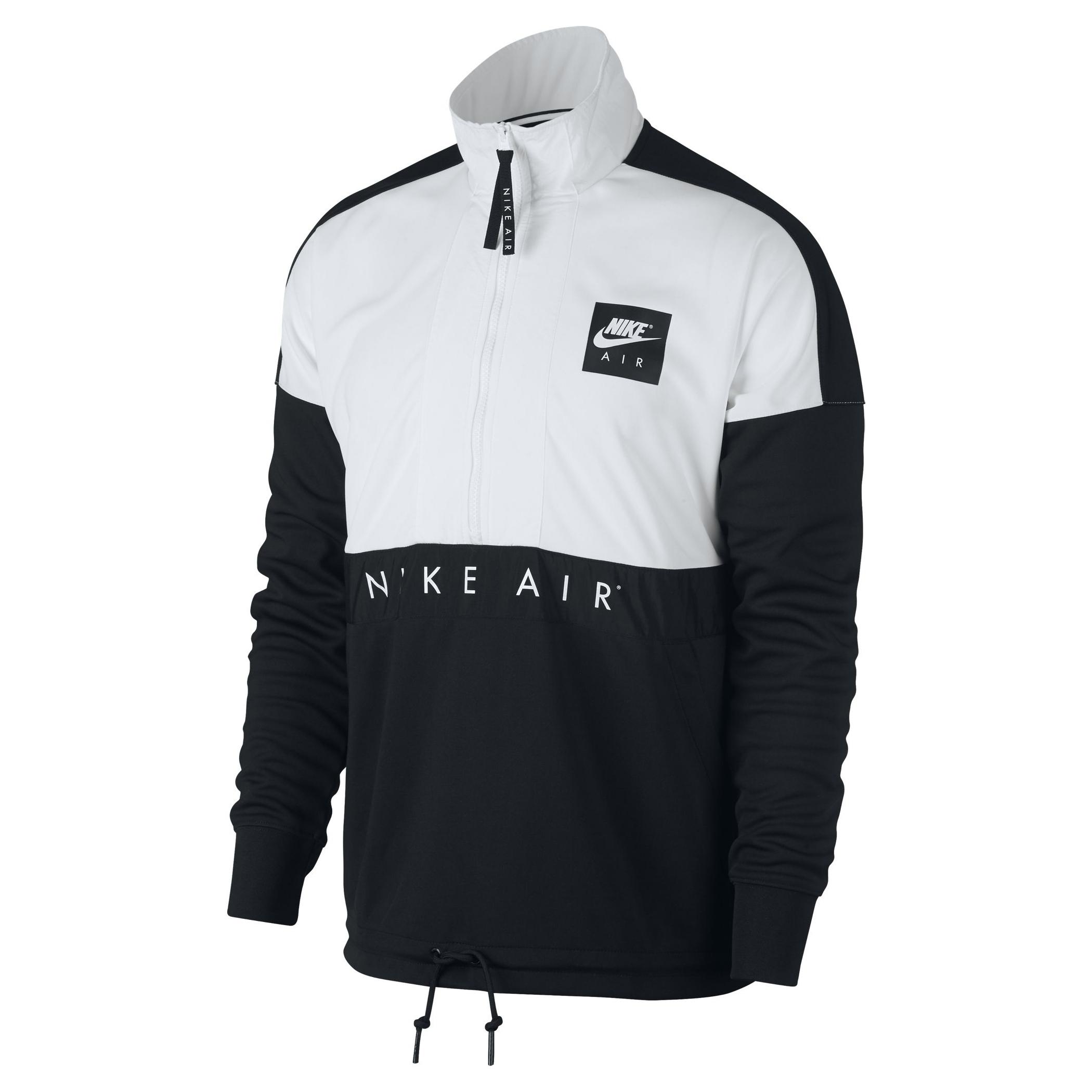 b9c6dfbe Толстовки от Nike (918324-100) - продажа, цена, фото, описание