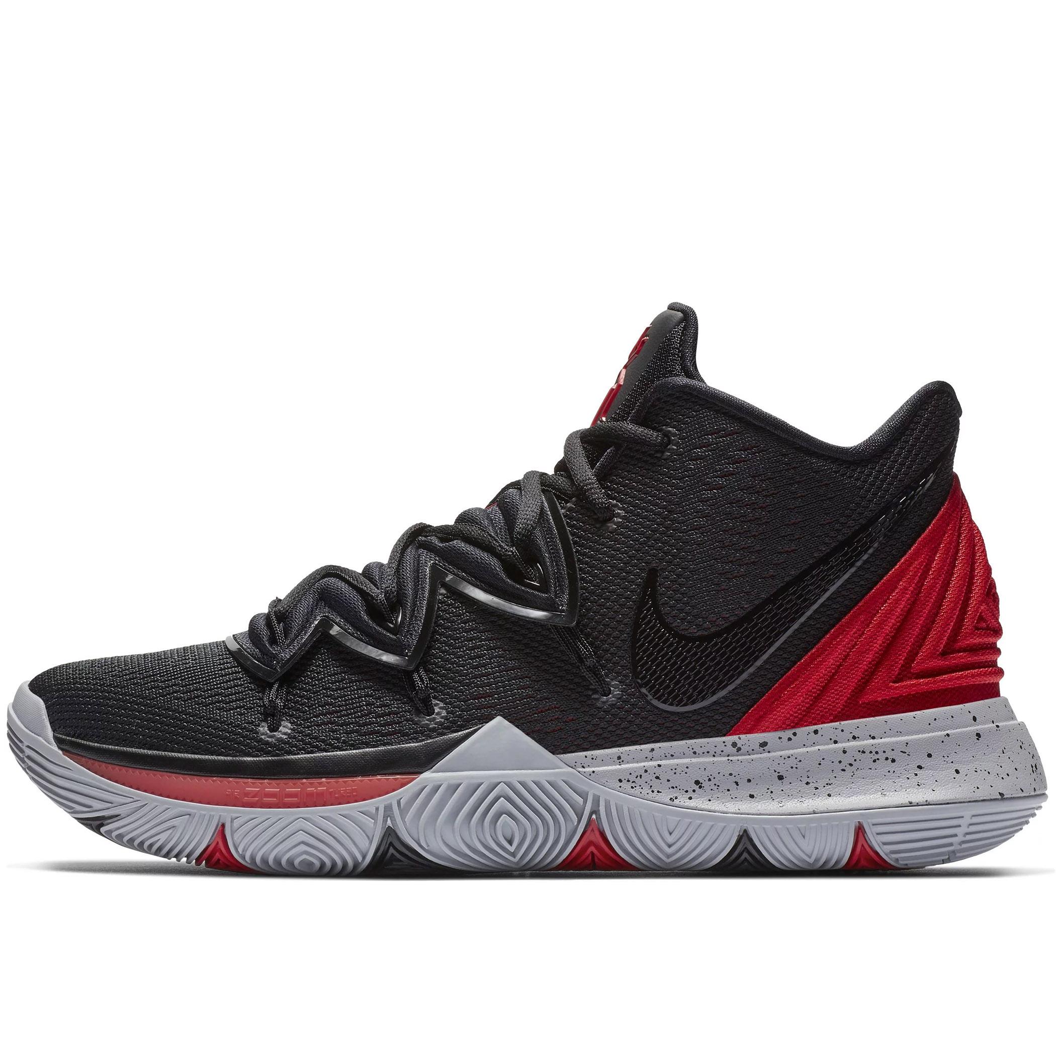33ca1085 Кроссовки Kyrie Irving от Nike (AO2918-600) - продажа, цена, фото ...