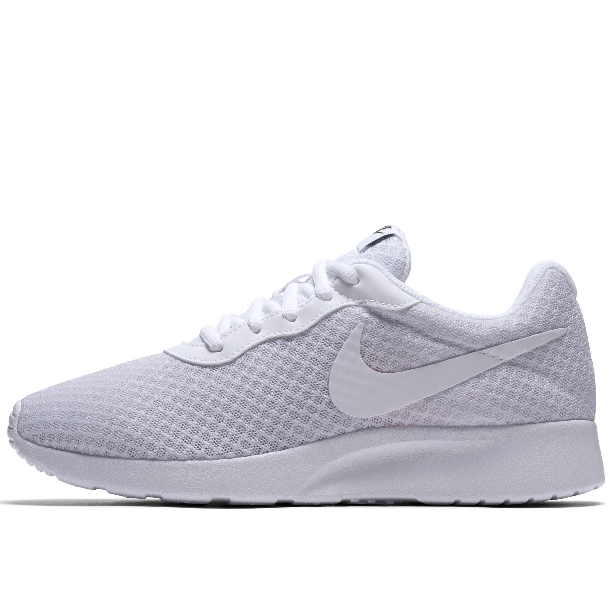 49676ac0 Кроссовки Tanjun от Nike (812655-110) - продажа, цена, фото, описание