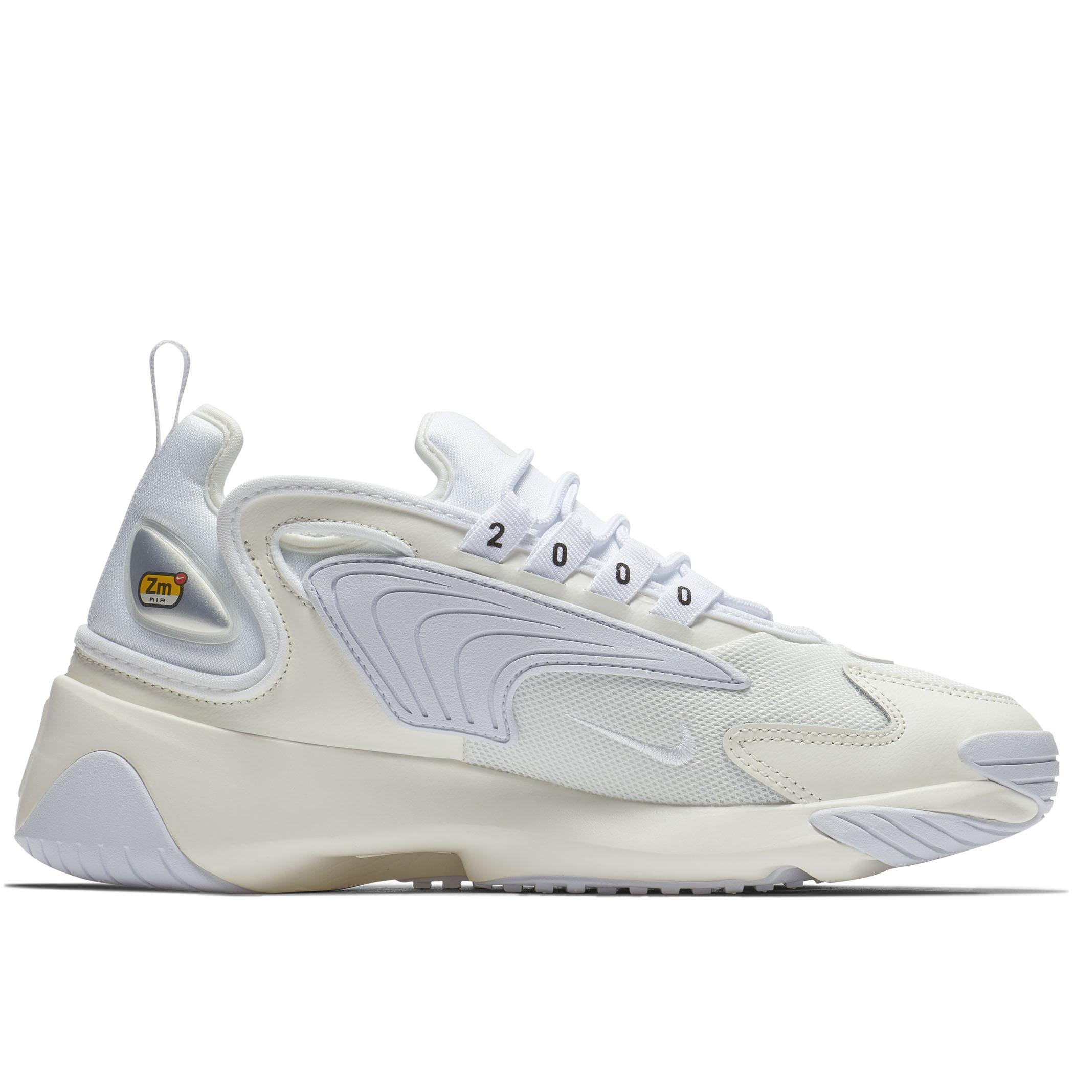 2948856a Кроссовки Zoom 2K от Nike (AO0354-101) - продажа, цена, фото, описание