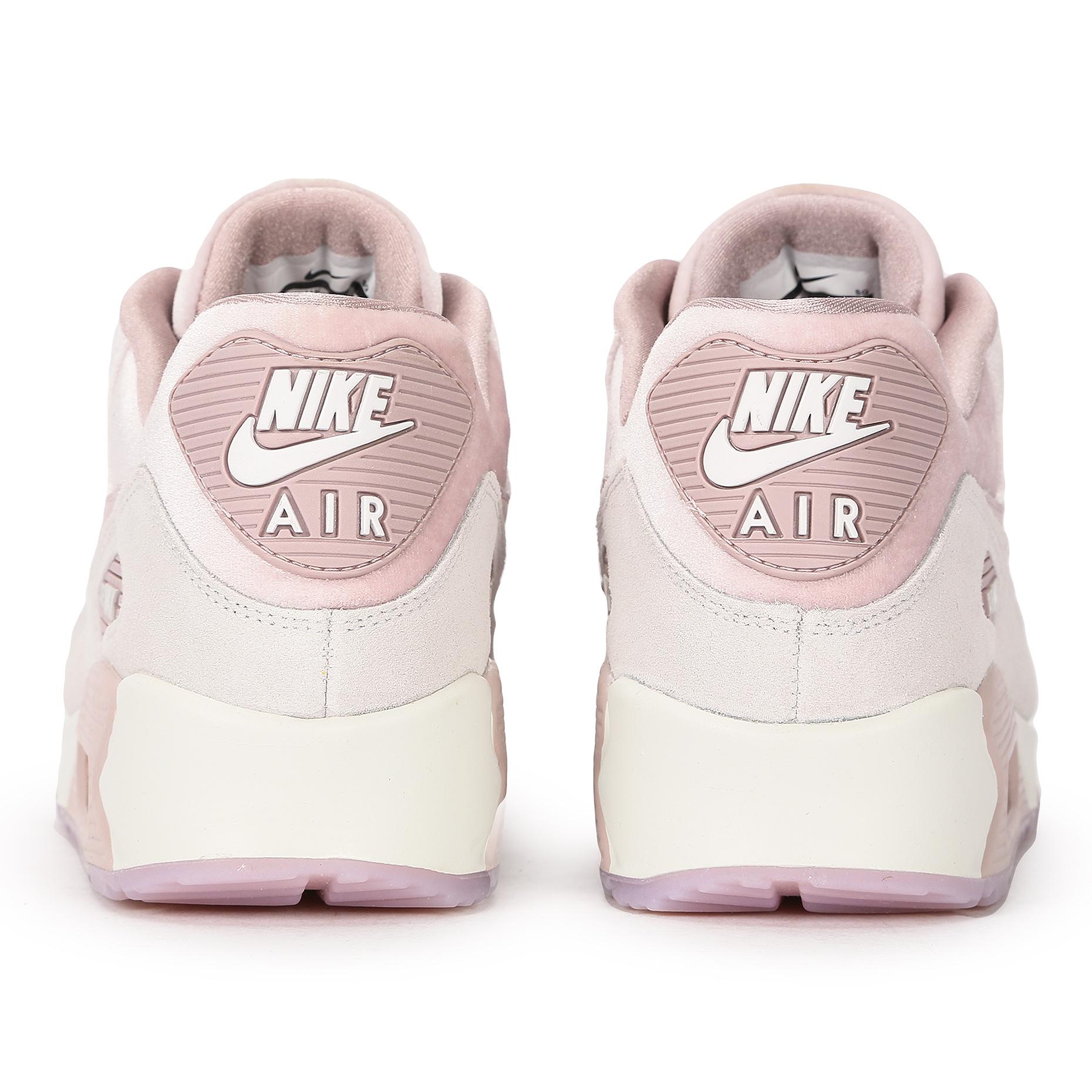 c4211e43 Кроссовки Air Max 90 от Nike (898512-600) - продажа, цена, фото ...