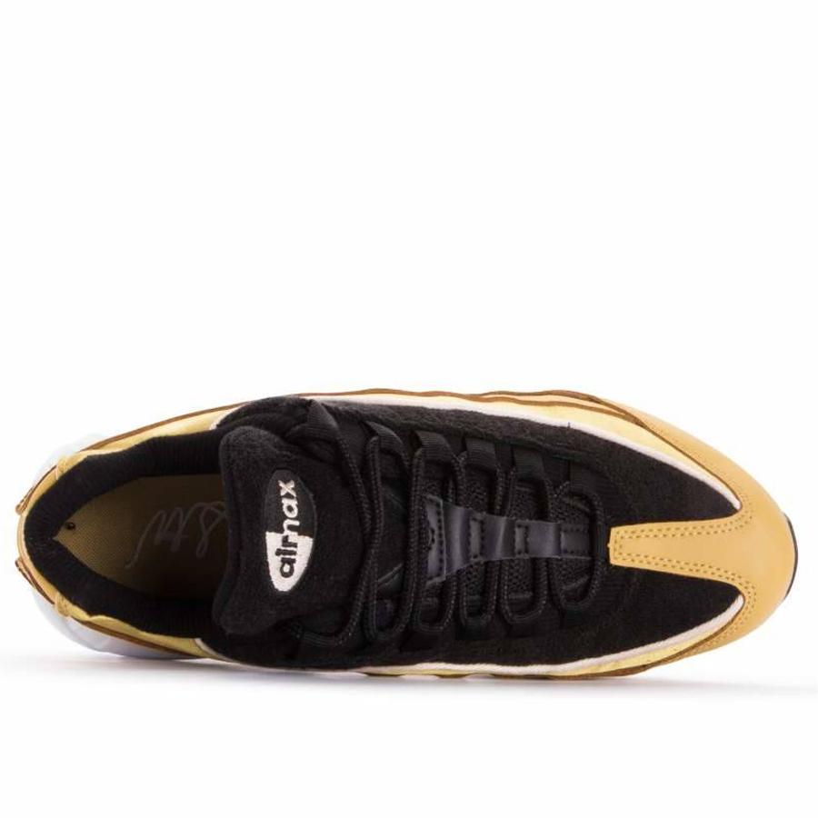 hot sale online cb4ec 9f51d Кроссовки Air Max 95 от Nike (AA1103-701) - продажа, цена ...