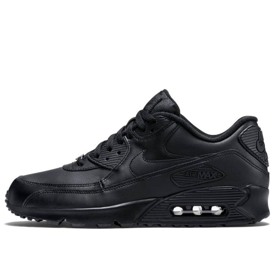 Кроссовки Air Max 90 от Nike (302519 001) продажа, цена