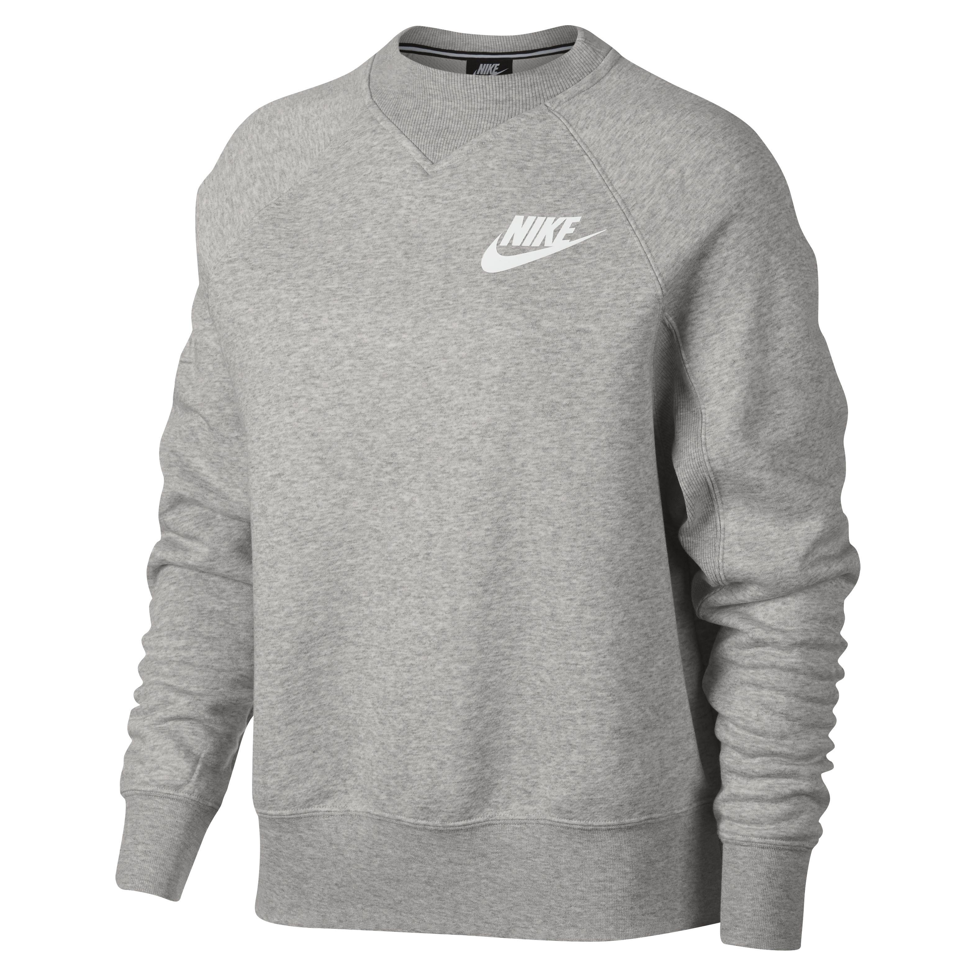 2d855d4ae82f Толстовки от Nike (930907-050) - продажа, цена, фото, описание