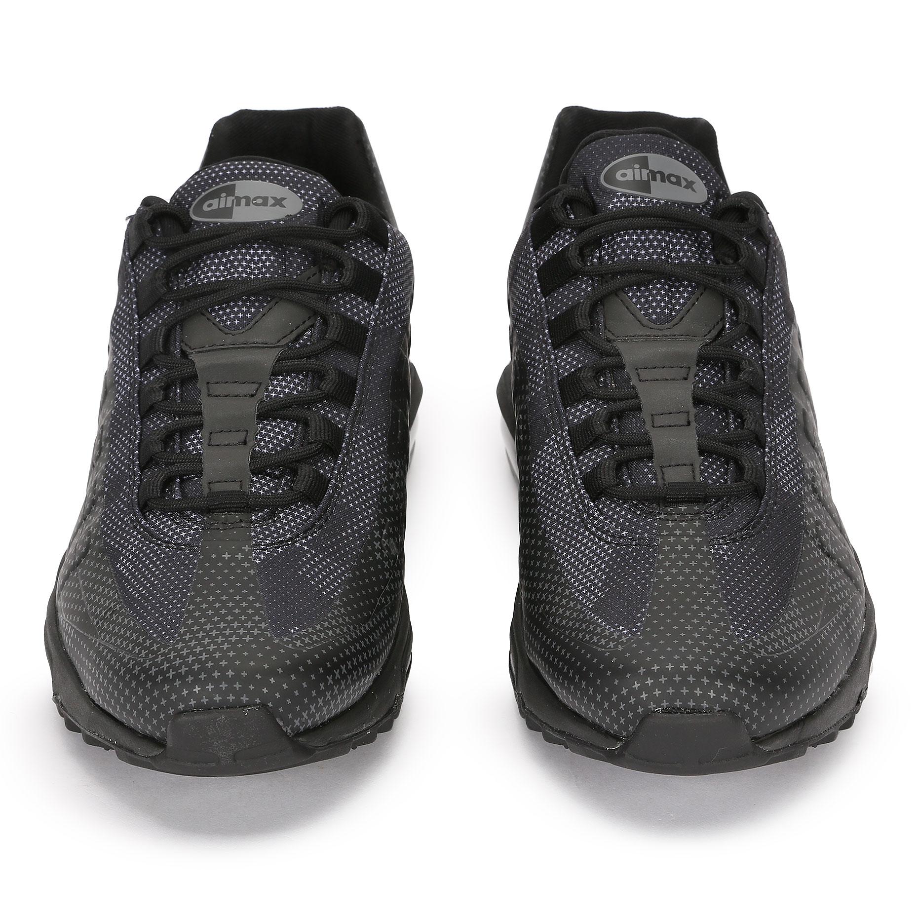 65e3ebb1 Кроссовки Air Max 95 от Nike (AJ3068-001) - продажа, цена, фото ...