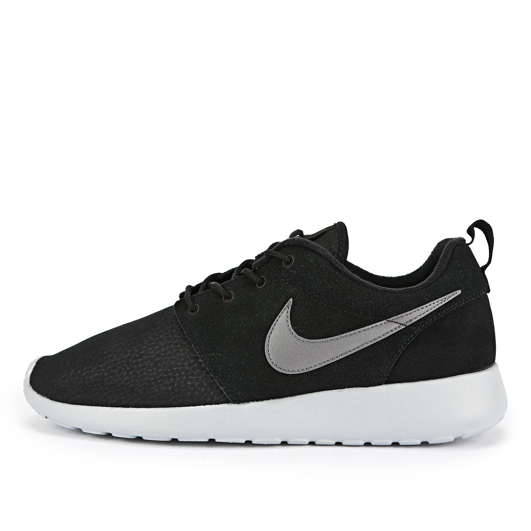 e0d65e27 Кроссовки Roshe от Nike (685280-001) - продажа, цена, фото, описание