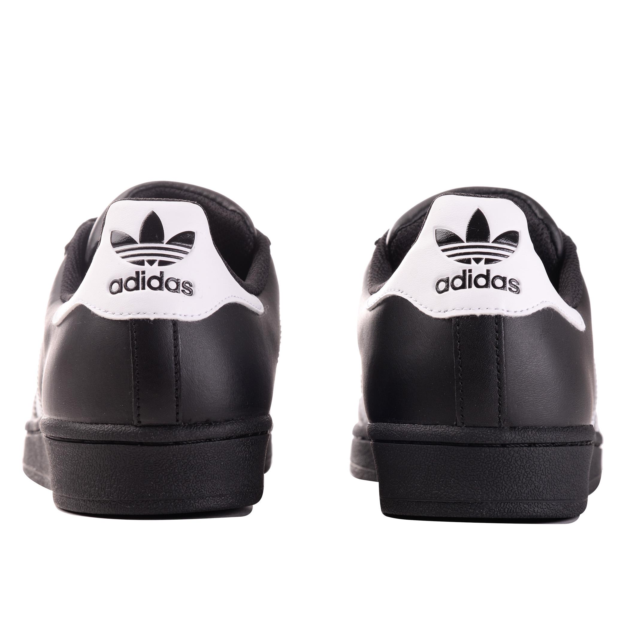 ac74098a47dd Кроссовки от adidas Originals (B27140) - продажа, цена, фото, описание