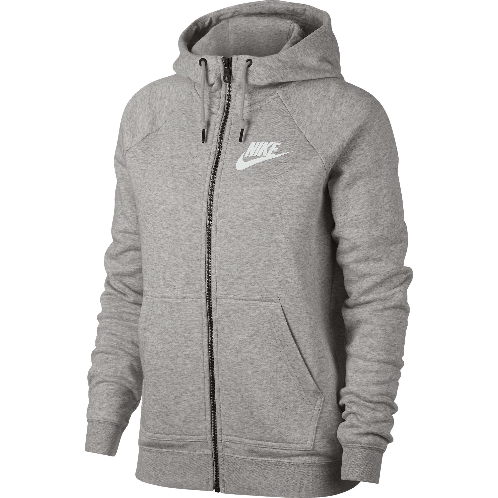 e72ff31811e2 Толстовки от Nike (930909-050) - продажа, цена, фото, описание