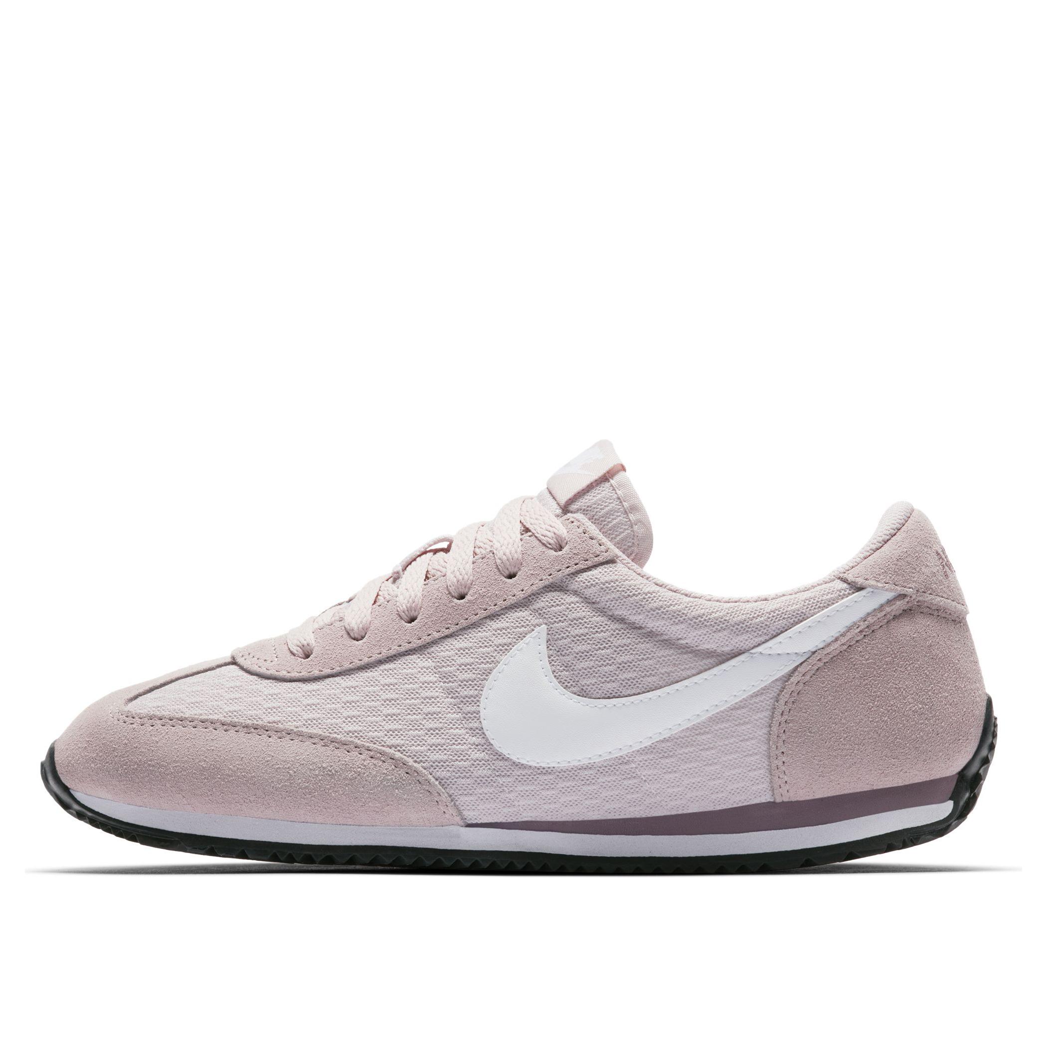 11b82f3f Кроссовки Oceania от Nike (511880-611) - продажа, цена, фото, описание
