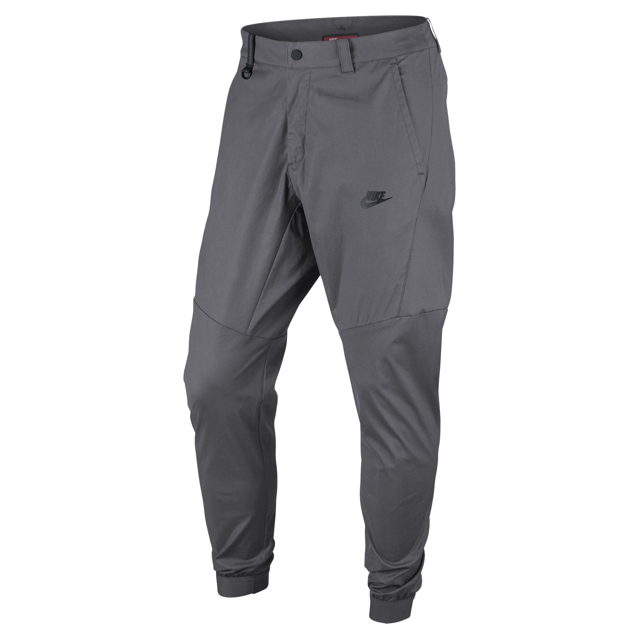 108842fffca6 Брюки от Nike (823363-036) - продажа, цена, фото, описание