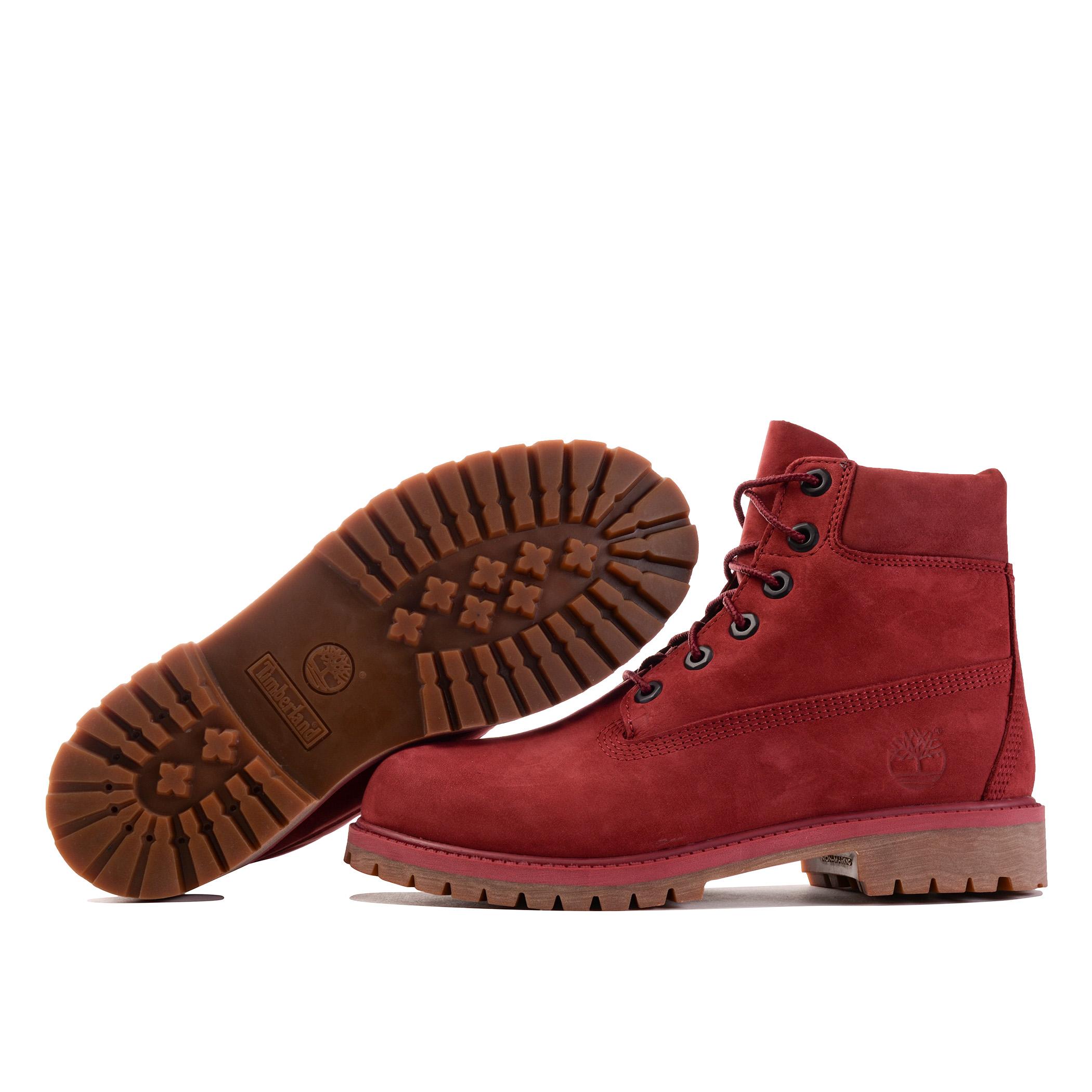 c562f10fdb66 Ботинки 6 Inch Premium от Timberland (TBLA1VCKM) - продажа, цена ...