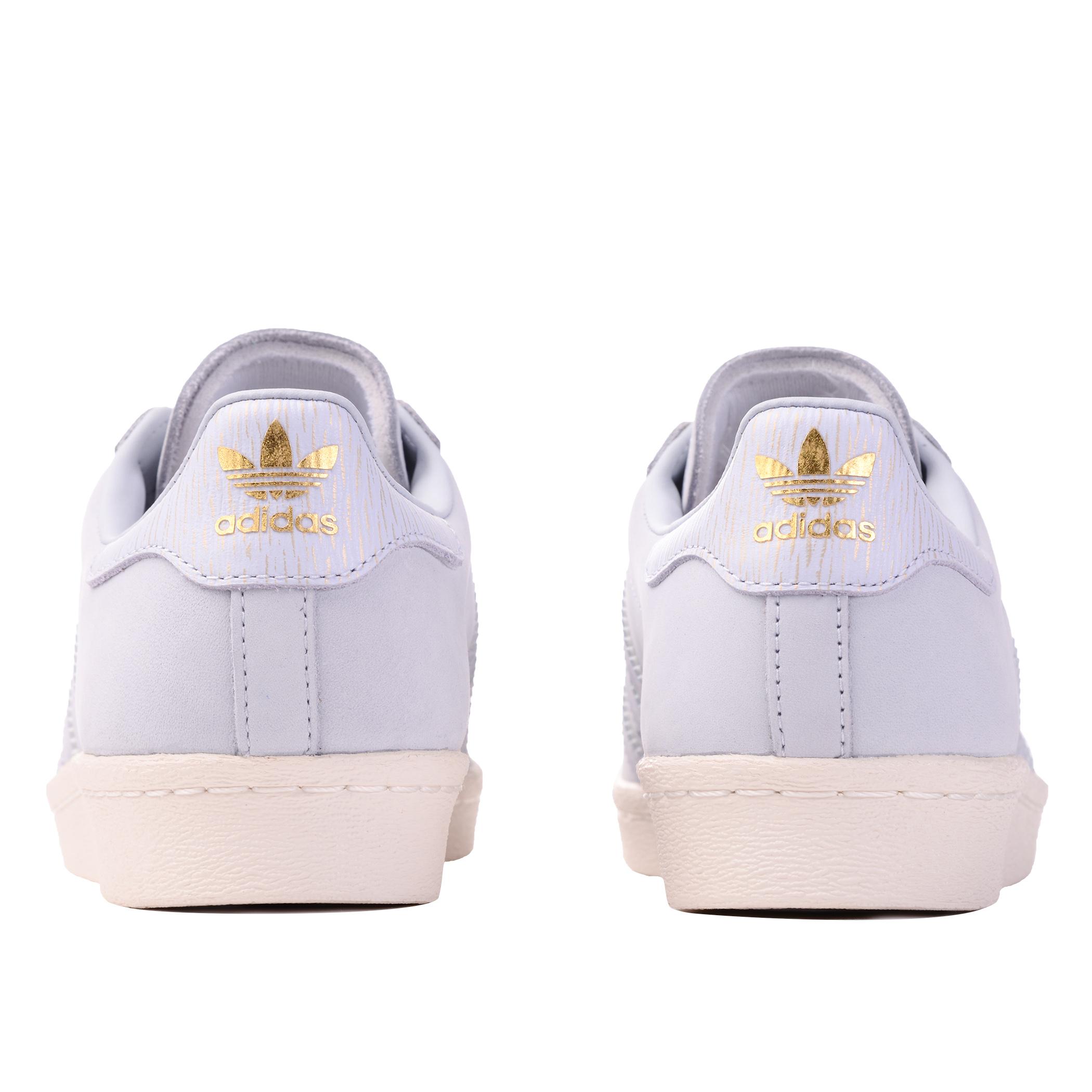 ????????? Superstar ?? adidas Originals (B41520) ???????