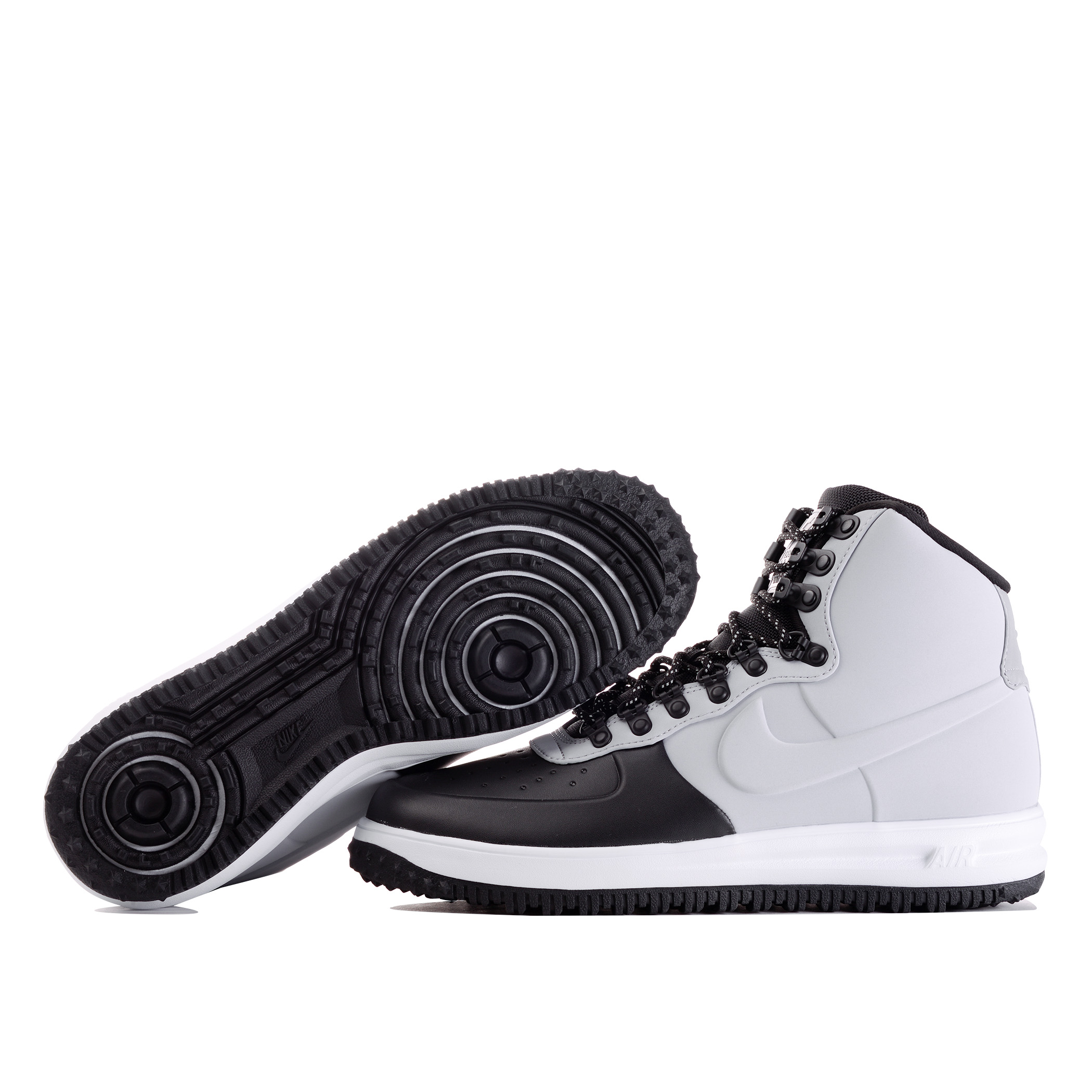 Ботинки Lunar Force DuckBoot от Nike (BQ7930 002) продажа