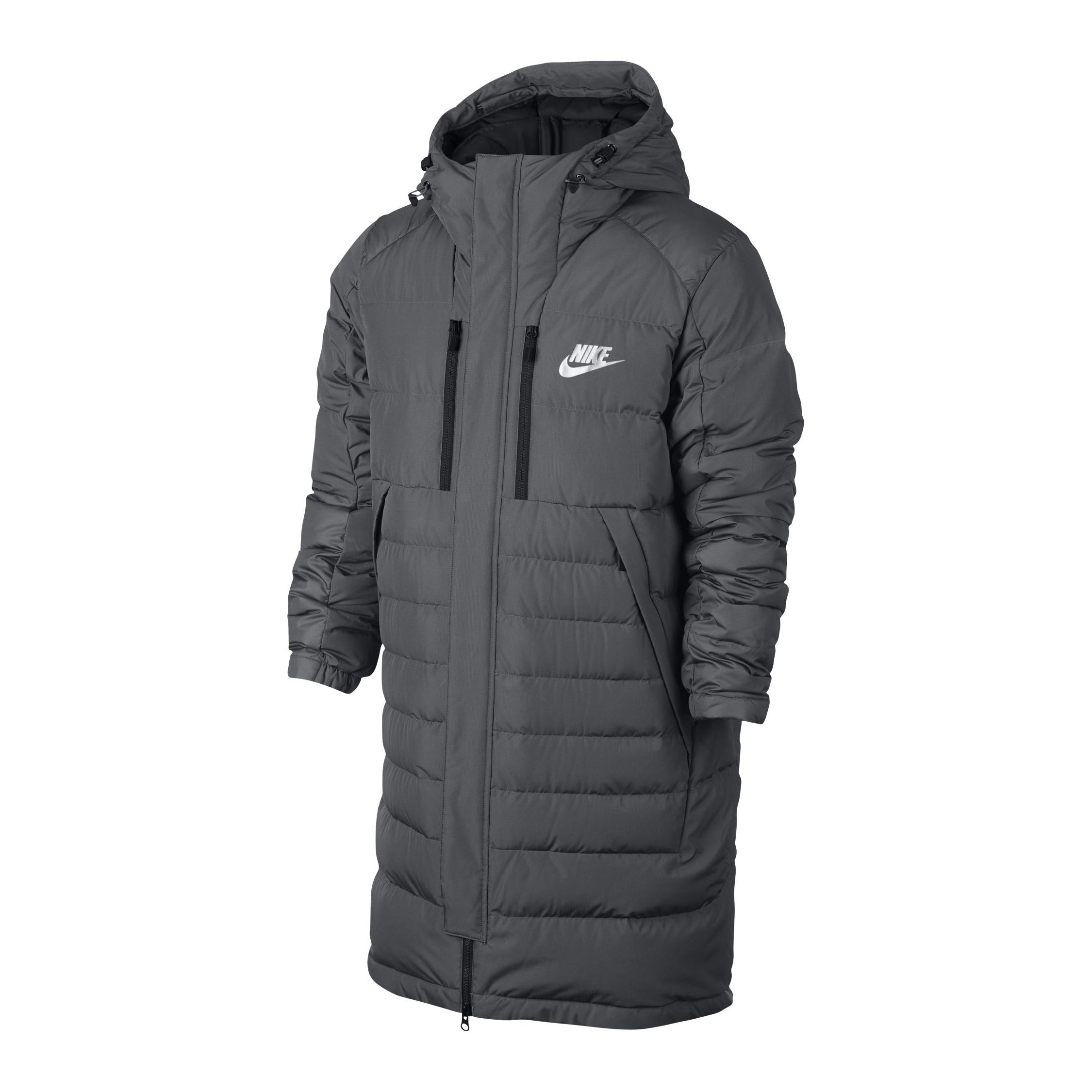 957070ad Куртки Down Fill от Nike (807393-021) - продажа, цена, фото, описание