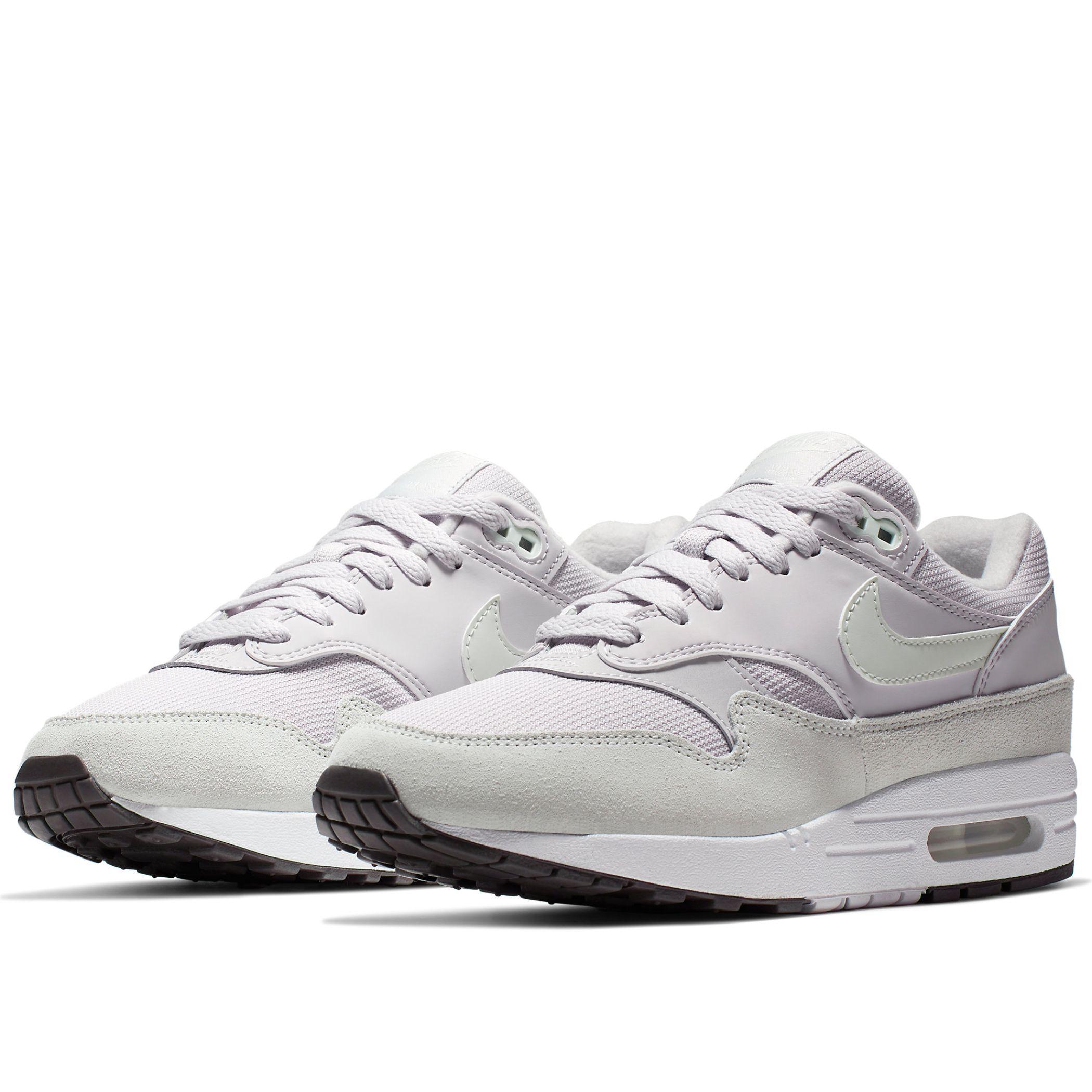 Кроссовки Air Max 1 от Nike (319986 043) продажа, цена