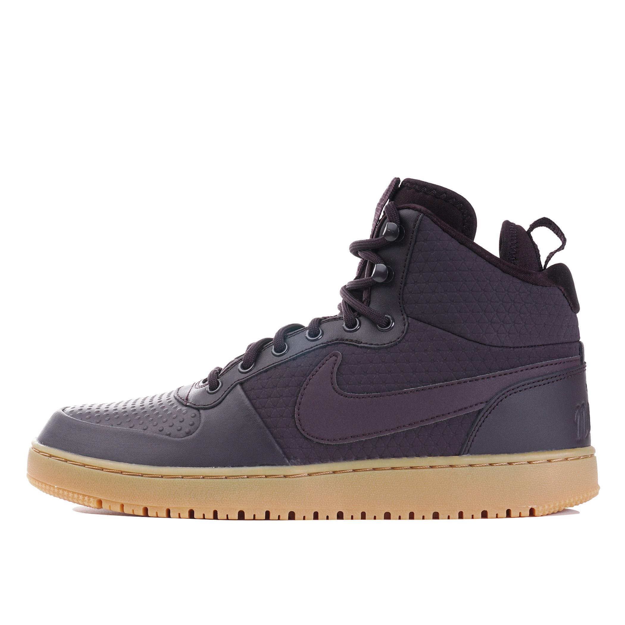 7b525e85 Кроссовки EBERNON от Nike (AQ8754-600) - продажа, цена, фото, описание