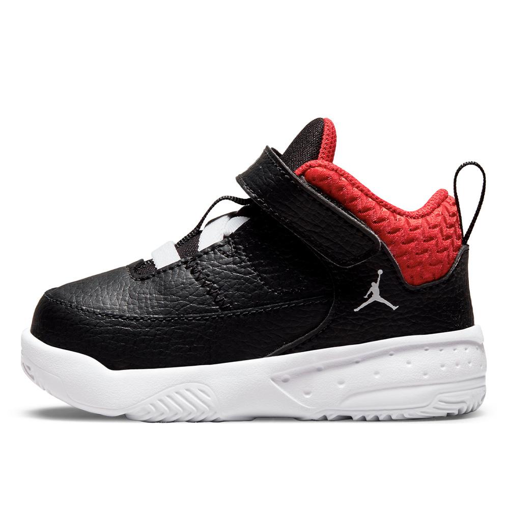 Max Aura 3 (TD) Jordan. Цвет: черный