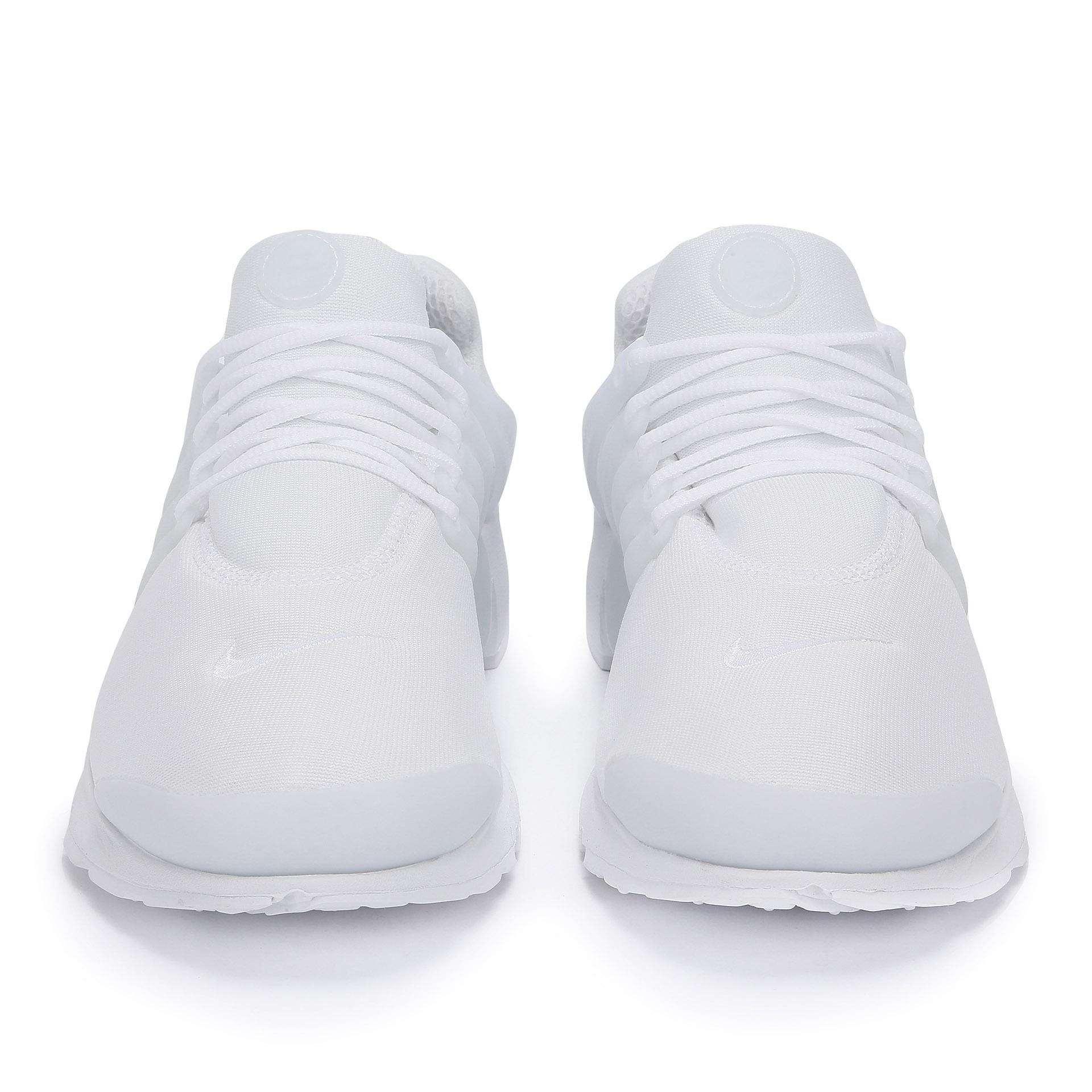 709defc3 Кроссовки Presto от Nike (848187-100) - продажа, цена, фото, описание