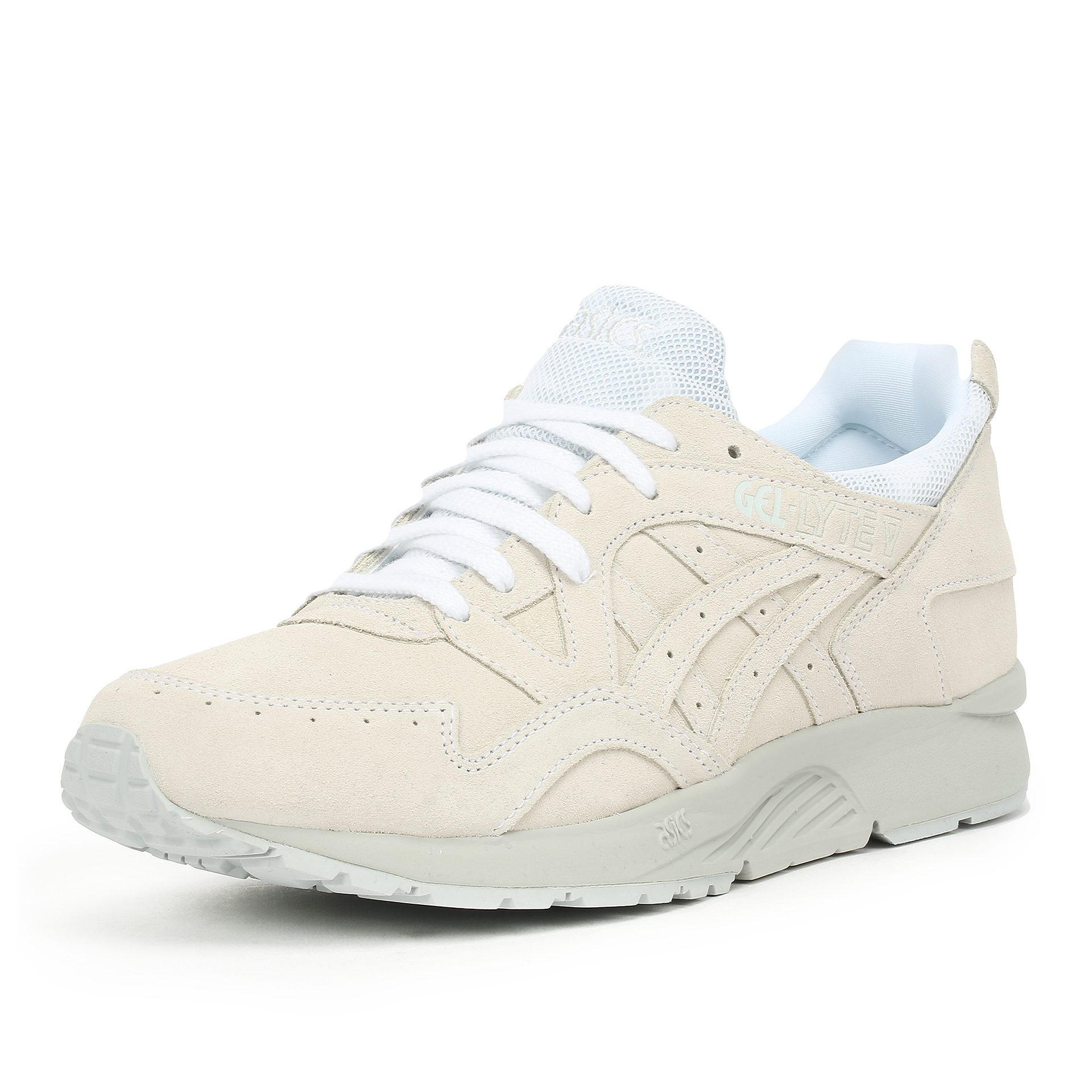 asics tiger gel lyte aloe Sale,up to 73% Discounts