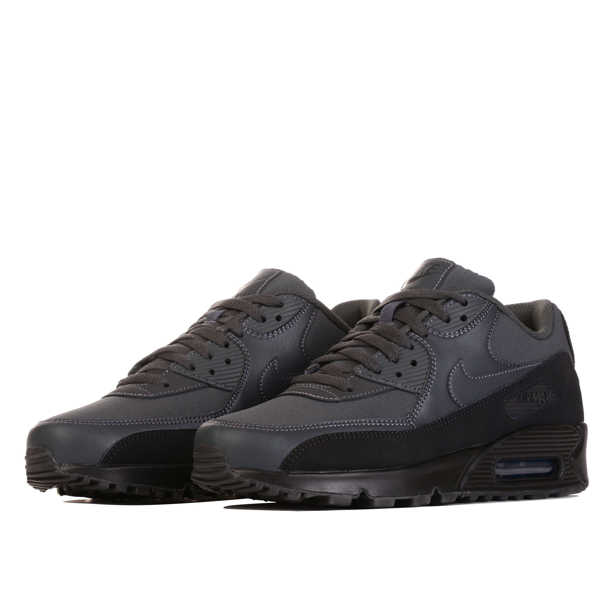 Купить Nike Air Max 90 Ultra SE Night Maroon на из