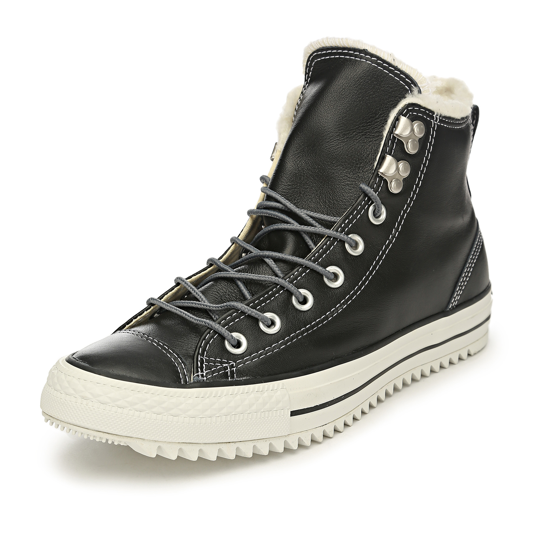 7586e00e Кеды Chuck Taylor от Converse (144733) - продажа, цена, фото, описание