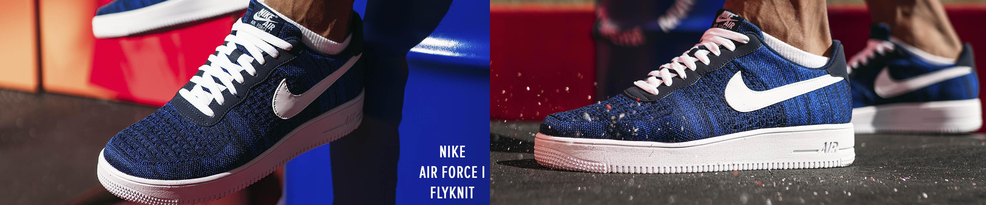 689fd0ab9261ae Кроссовки Nike Air Force - Купить Air Force - цены, фото, с чем носить