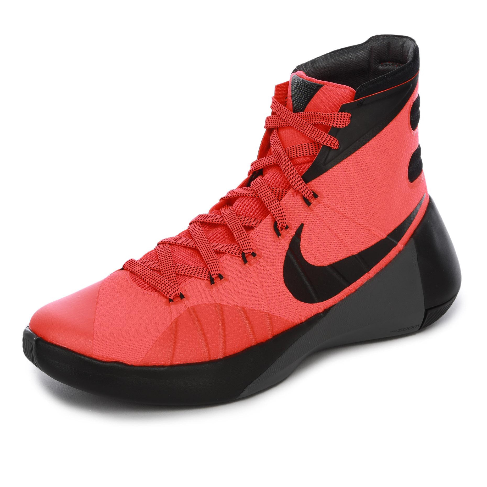 12b47ab8 Кроссовки от Nike (749561-600) - продажа, цена, фото, описание