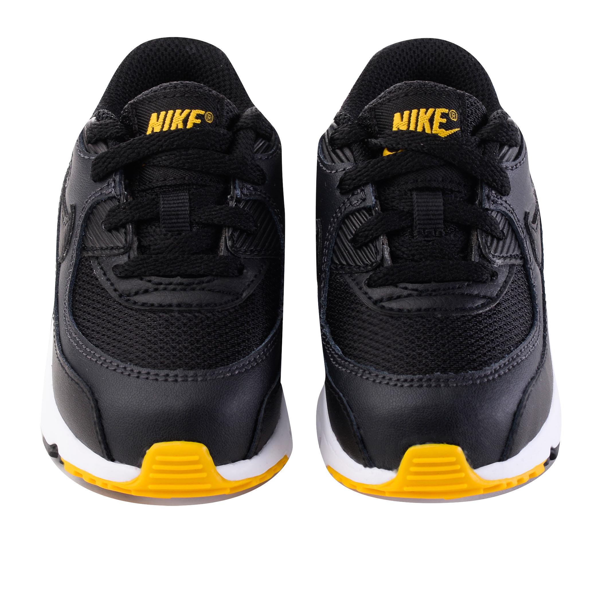 Кроссовки Air Max 90 от Nike (833422 026) продажа, цена