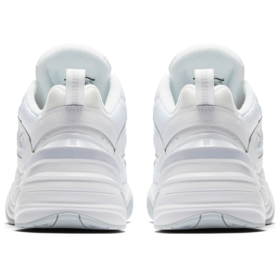 2fc1f6a9 Кроссовки M2K Tekno от Nike (AV4789-101) - продажа, цена, фото, описание