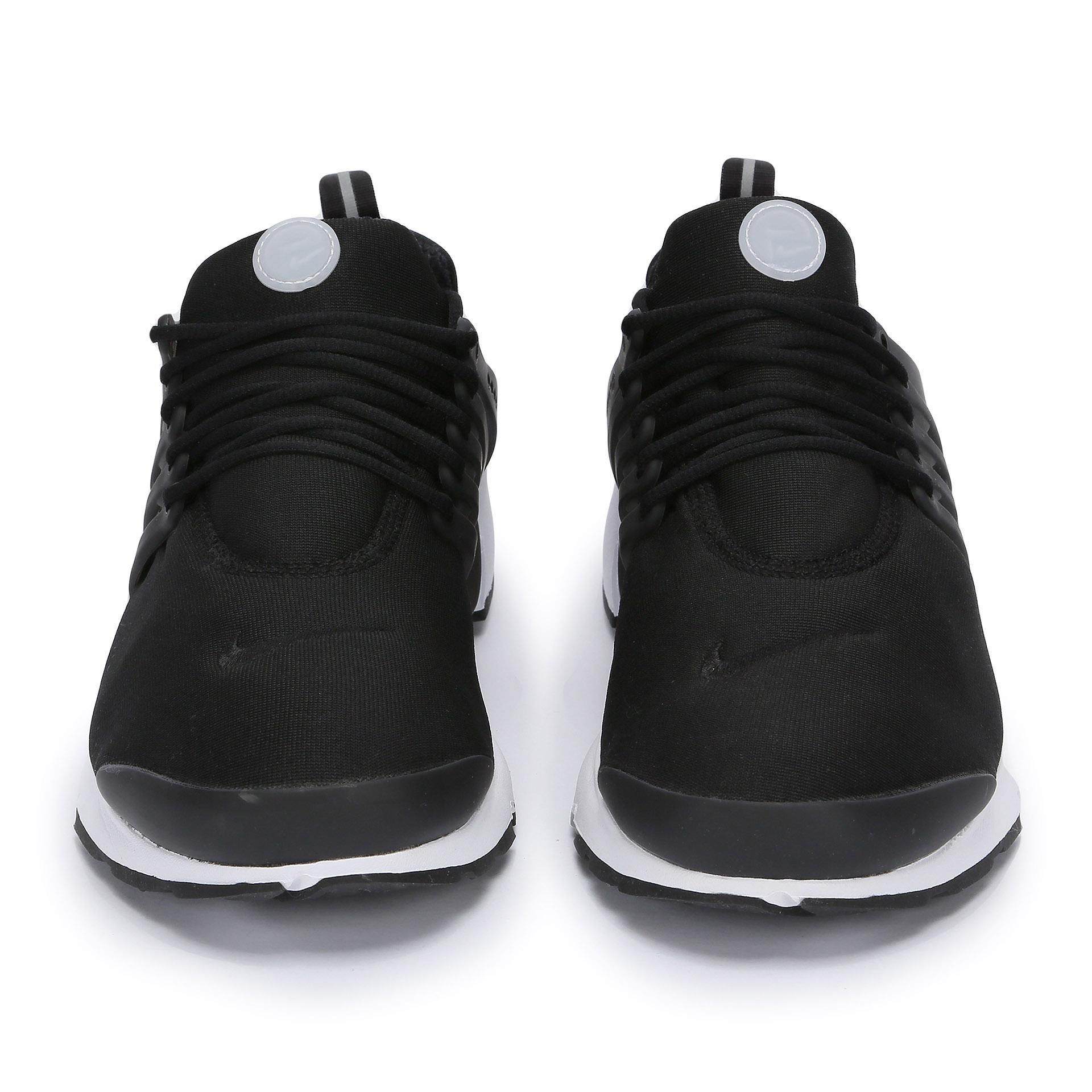 e825aff1 Кроссовки Presto от Nike (848187-009) - продажа, цена, фото, описание