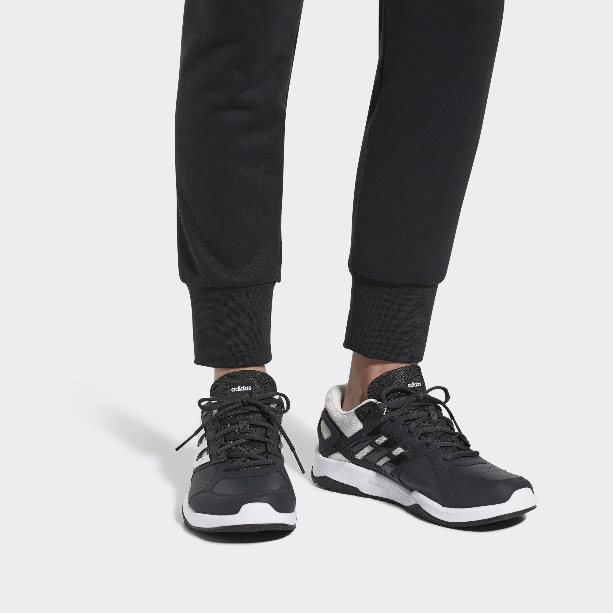 Мужские кроссовки adidas Performance Duramo 8 Trainer CG3502