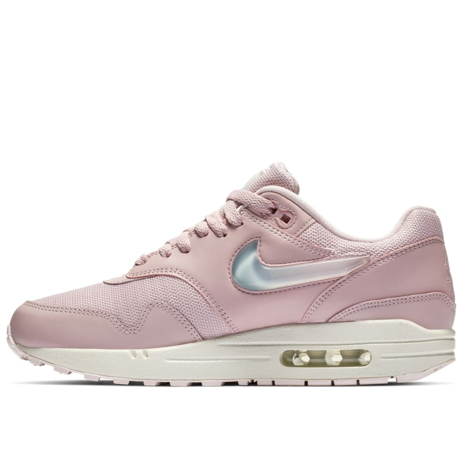 Air Max 1 Jelly Pack