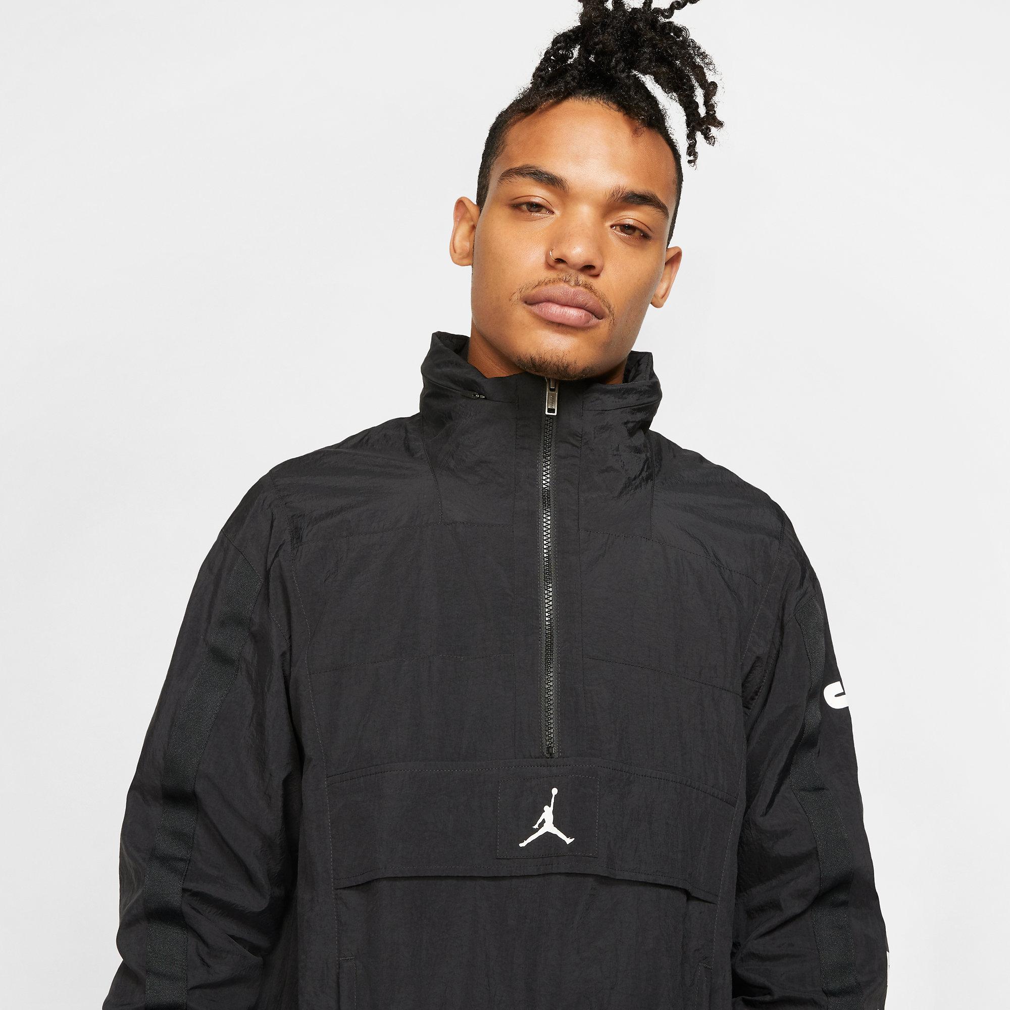 b75cd1b905 Куртки от Jordan (AV1834-010) - продажа, цена, фото, описание
