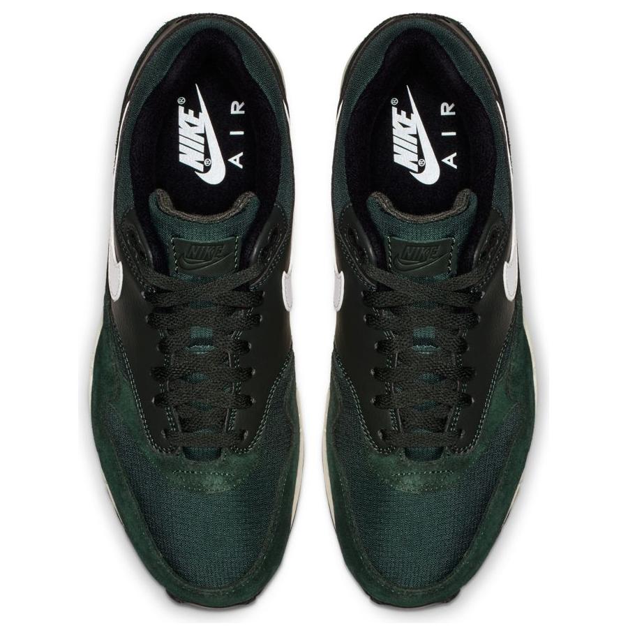 Кроссовки Air Max 1 от Nike (AH8145 303) продажа, цена