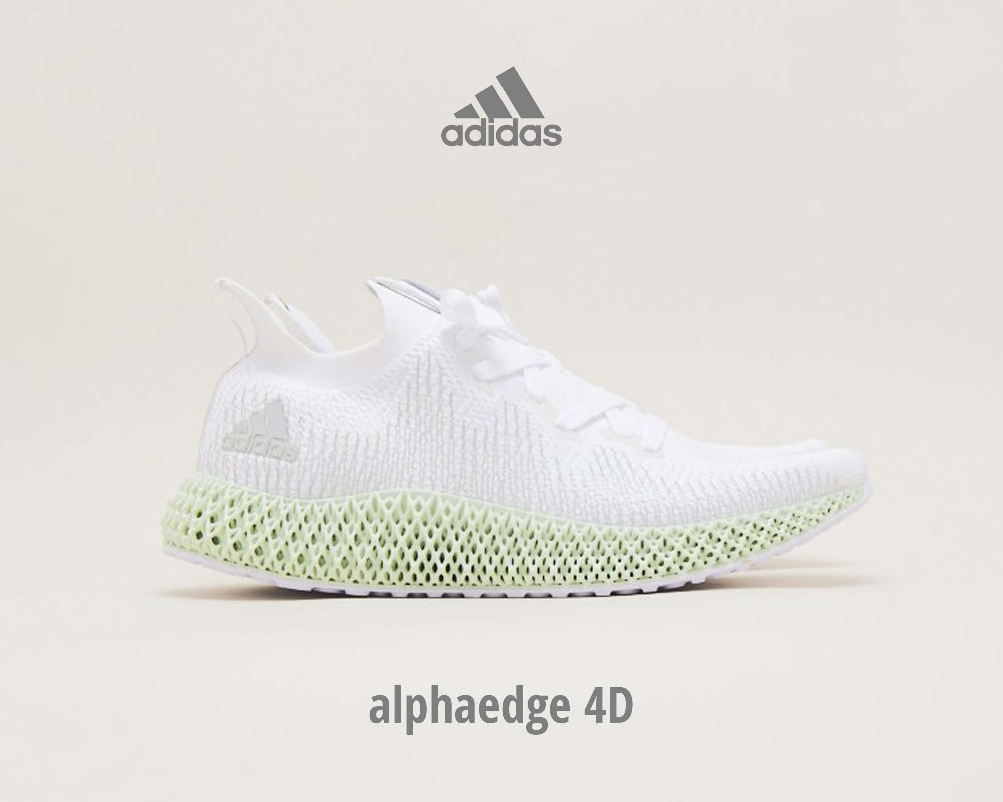 b2867f47 Мужская спортивная обувь и одежда в интернет-магазине STREET BEAT ...