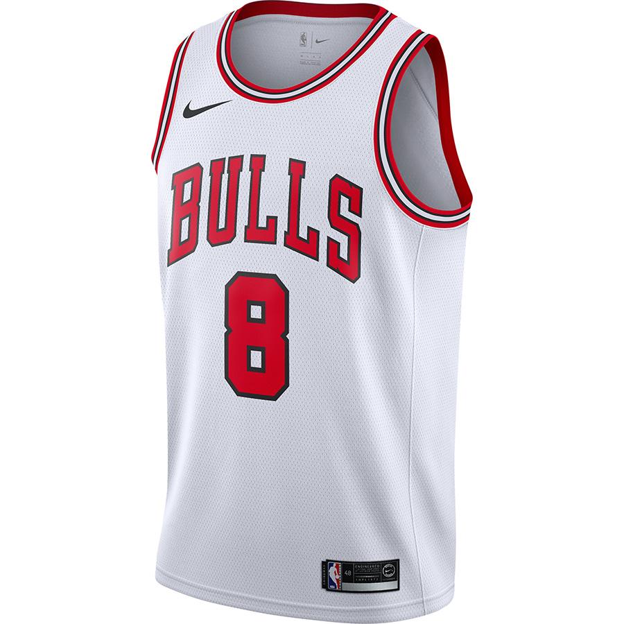 Футболки и майки NBA от Nike (864407-104) - продажа, цена, ф