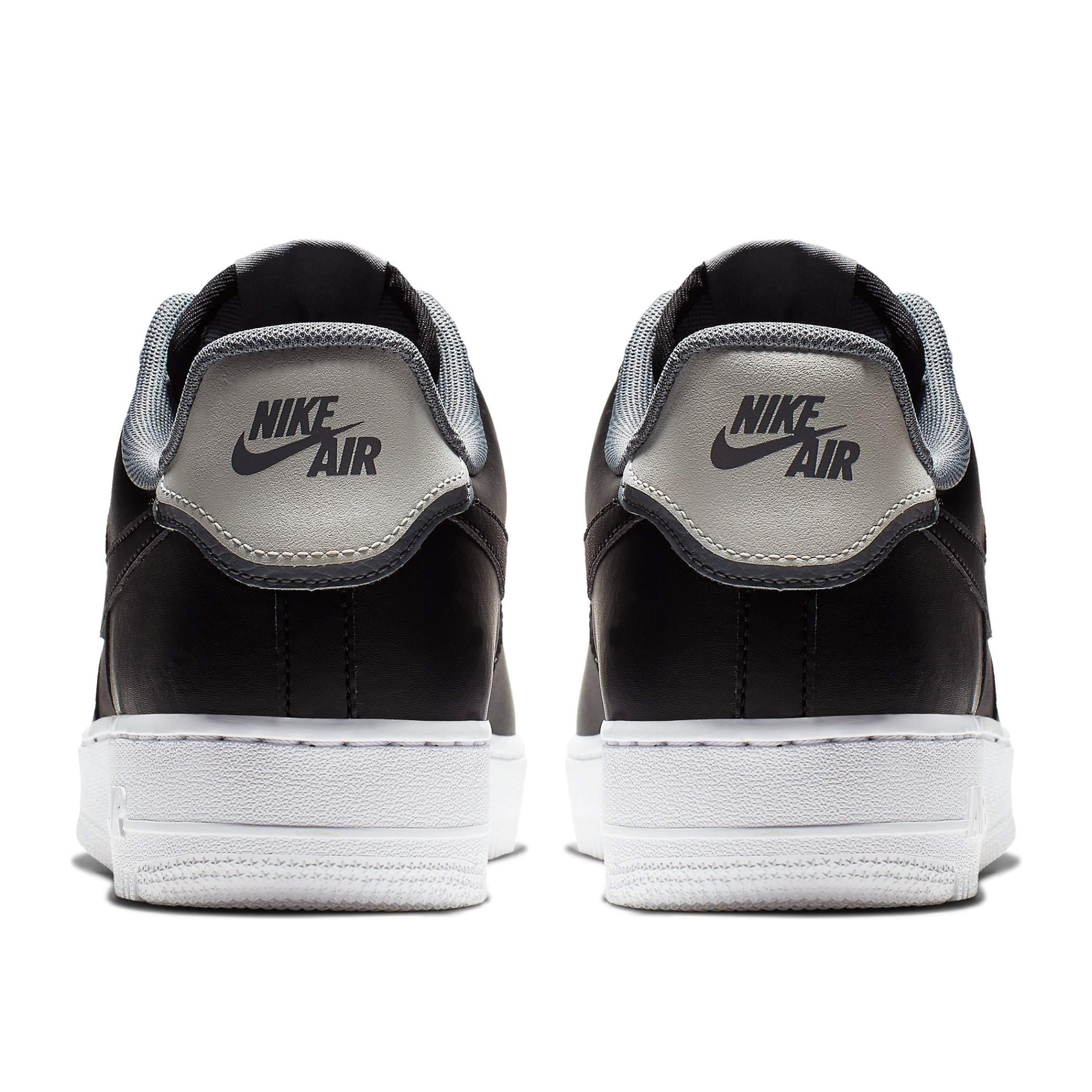 dea48a8a Кроссовки Air Force 1 от Nike (AO2439-002) - продажа, цена, фото ...