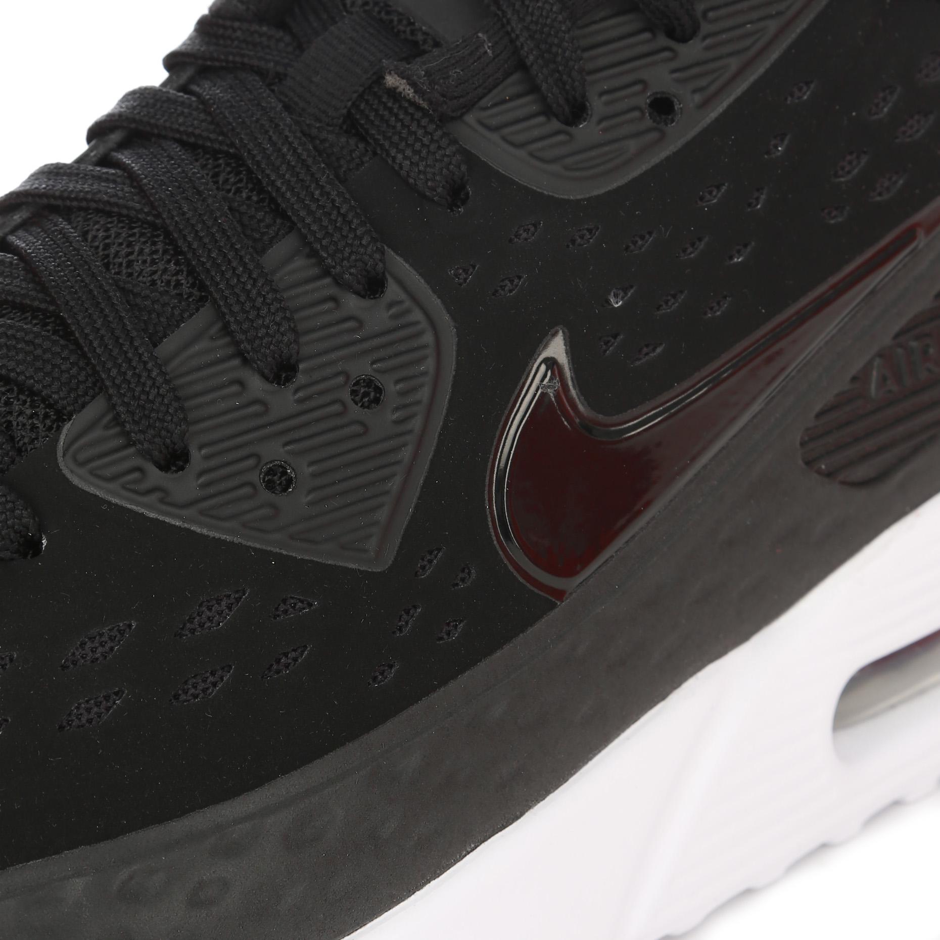 Кроссовки Air Max 90 от Nike (725222 001) продажа, цена