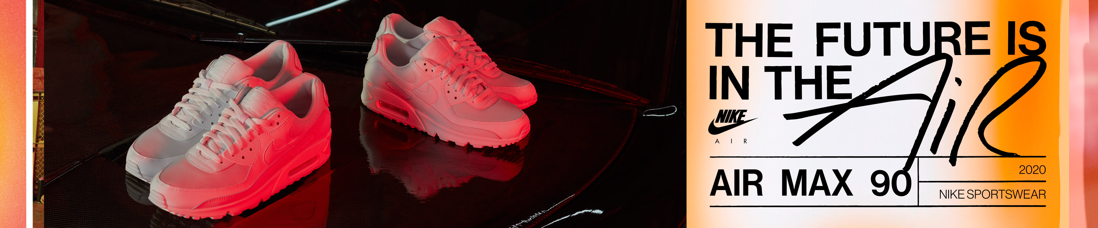 Nike (Найк) Купить Nike в каталогах магазинов Street Beat