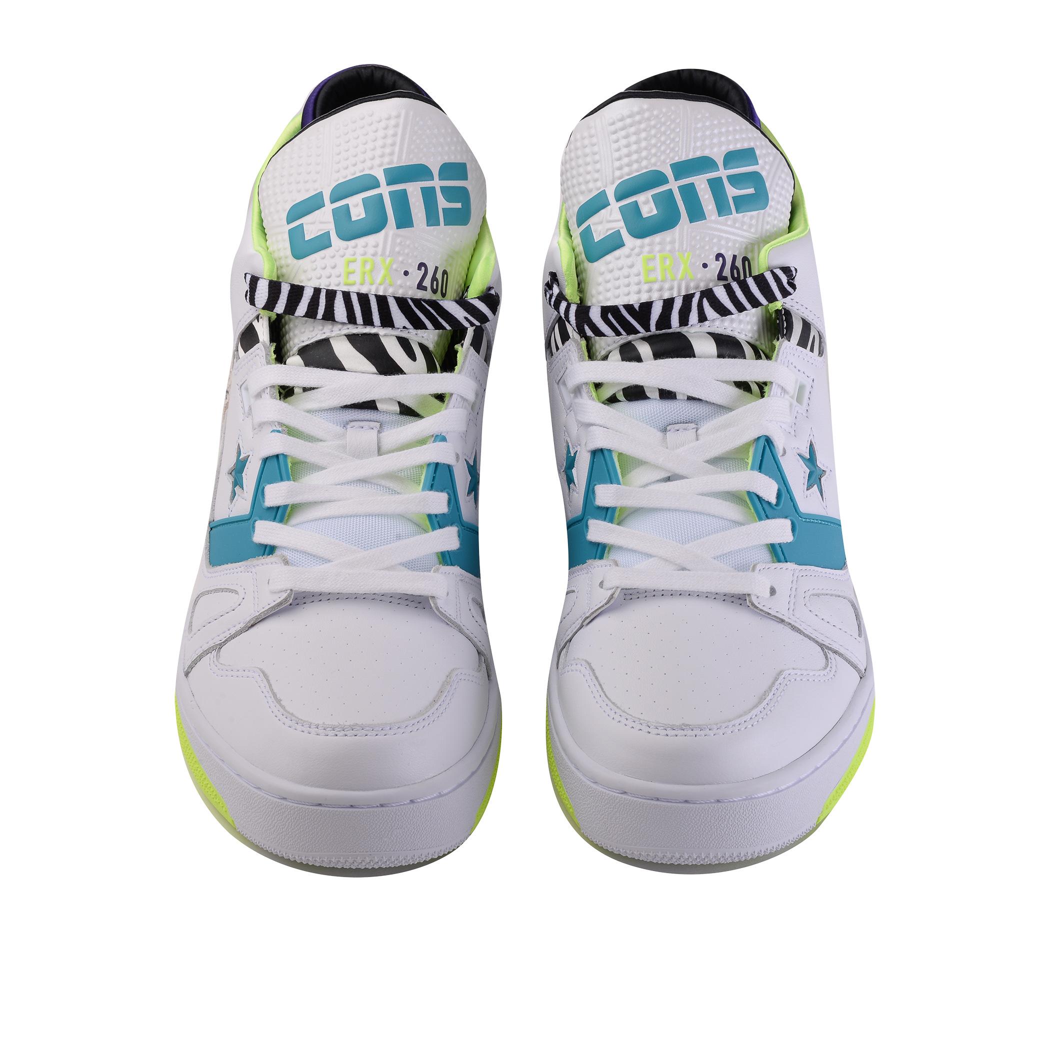 711f6902 Кроссовки от Converse (163783) - продажа, цена, фото, описание