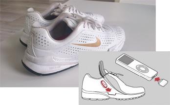 ab0e7ce9 Спорт становится простым и доступным благодаря инновационным разработкам  бренда.