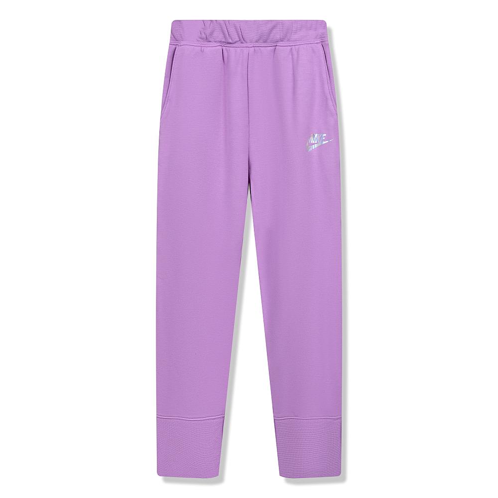 Sportswear Fleece Joggers