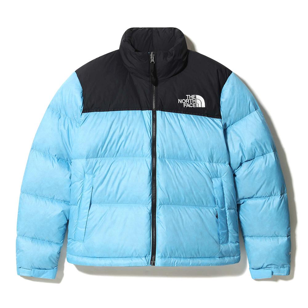 1996 Retro Nuptse Jacket