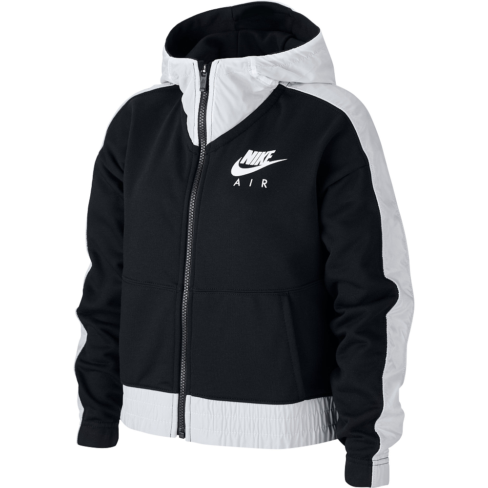 Sportswear Nike Air Full Zip