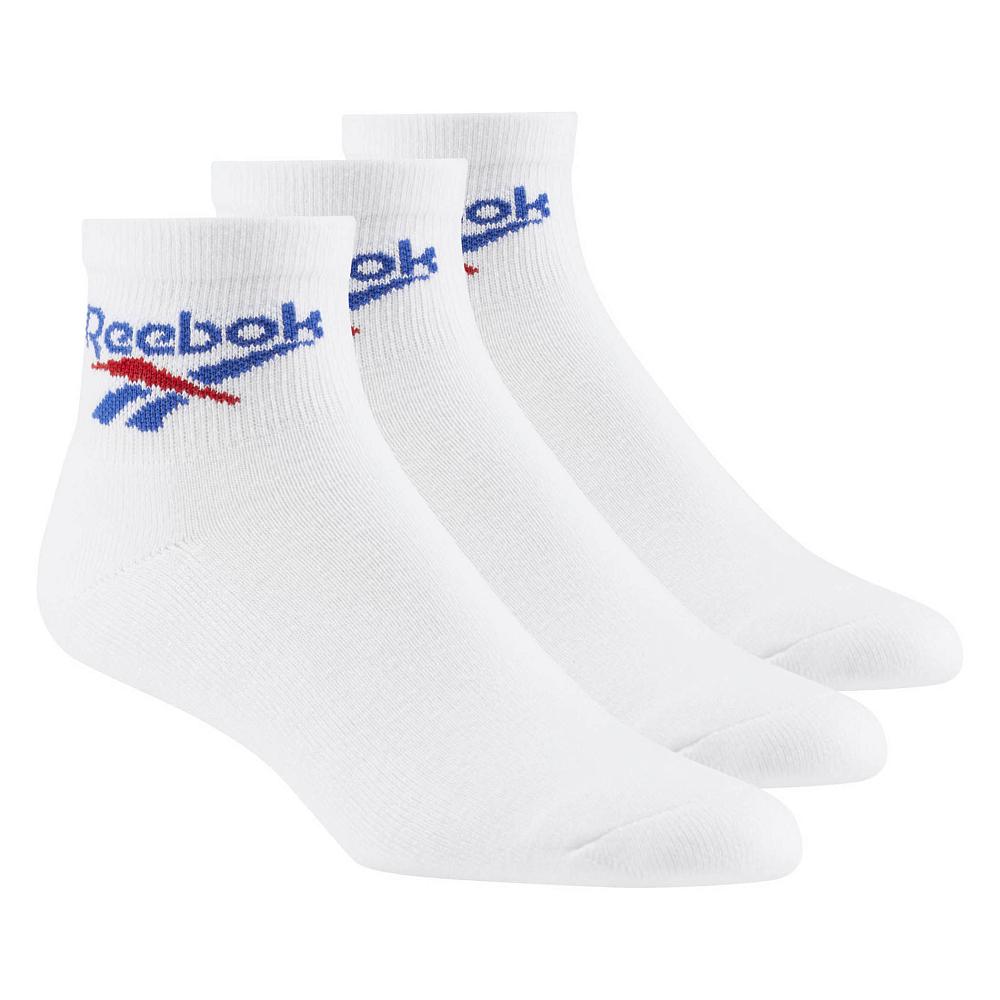 Lost & Found Socks