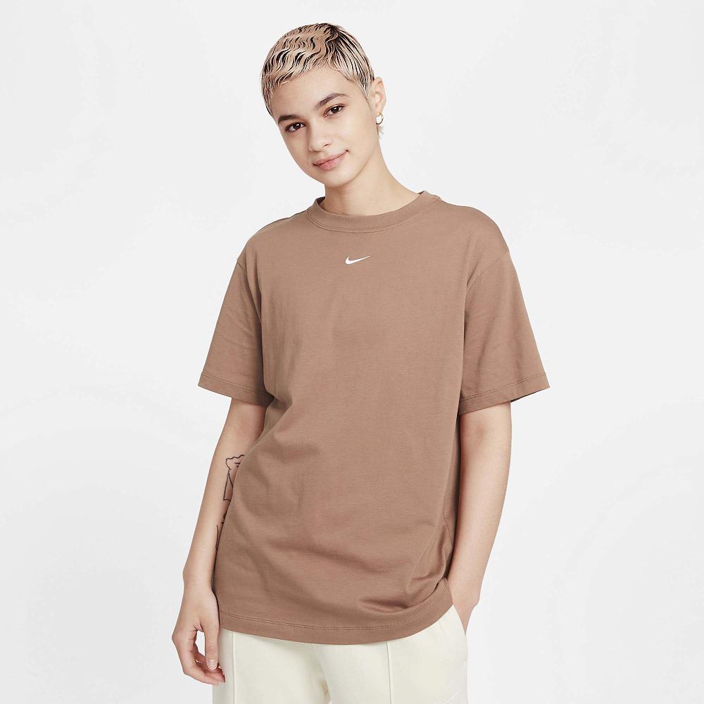 Sportswear Essential Short Sleeve Top