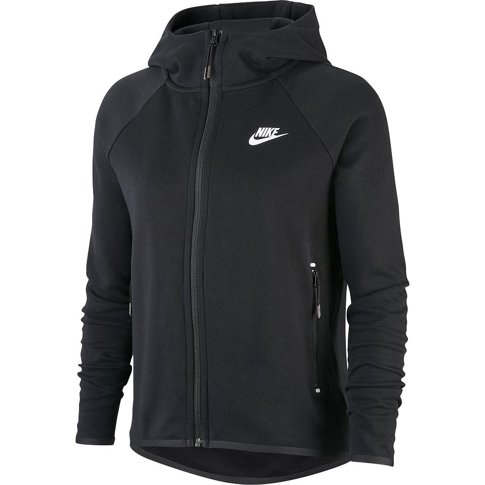 Sportswear Tech Fleece Cape